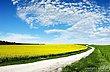roads-bp-002.jpg