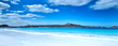 Lucky Bay Pano_.jpg