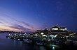 Dolphin Quay Mandurah.jpg