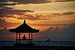 Nusa Dua Sunrise.jpg