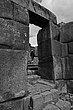 Q  Inca Ruins.jpg