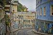 Streets of Valparaiso.jpg