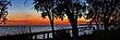 Sunrise Dawesville.jpg