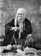 Turkish lady knitting.jpg