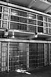 Alcatraz Cells.jpg
