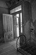 Bodie Doorway.jpg