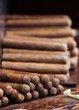 Duvall Street Cigars.jpg