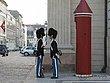 Guards at Amalienborg.jpg