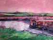Raghly Harbour.jpg