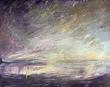 Storm flood oil on canvas.jpg