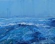 rough seas.jpg