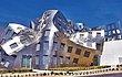 Lou Ruvo Center for Brain Health Las Vegas.jpg