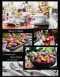 Dinerware Food Page(1).jpg