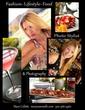 Fashion lifestyle food page.jpg