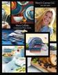dinnerware blues page.jpg