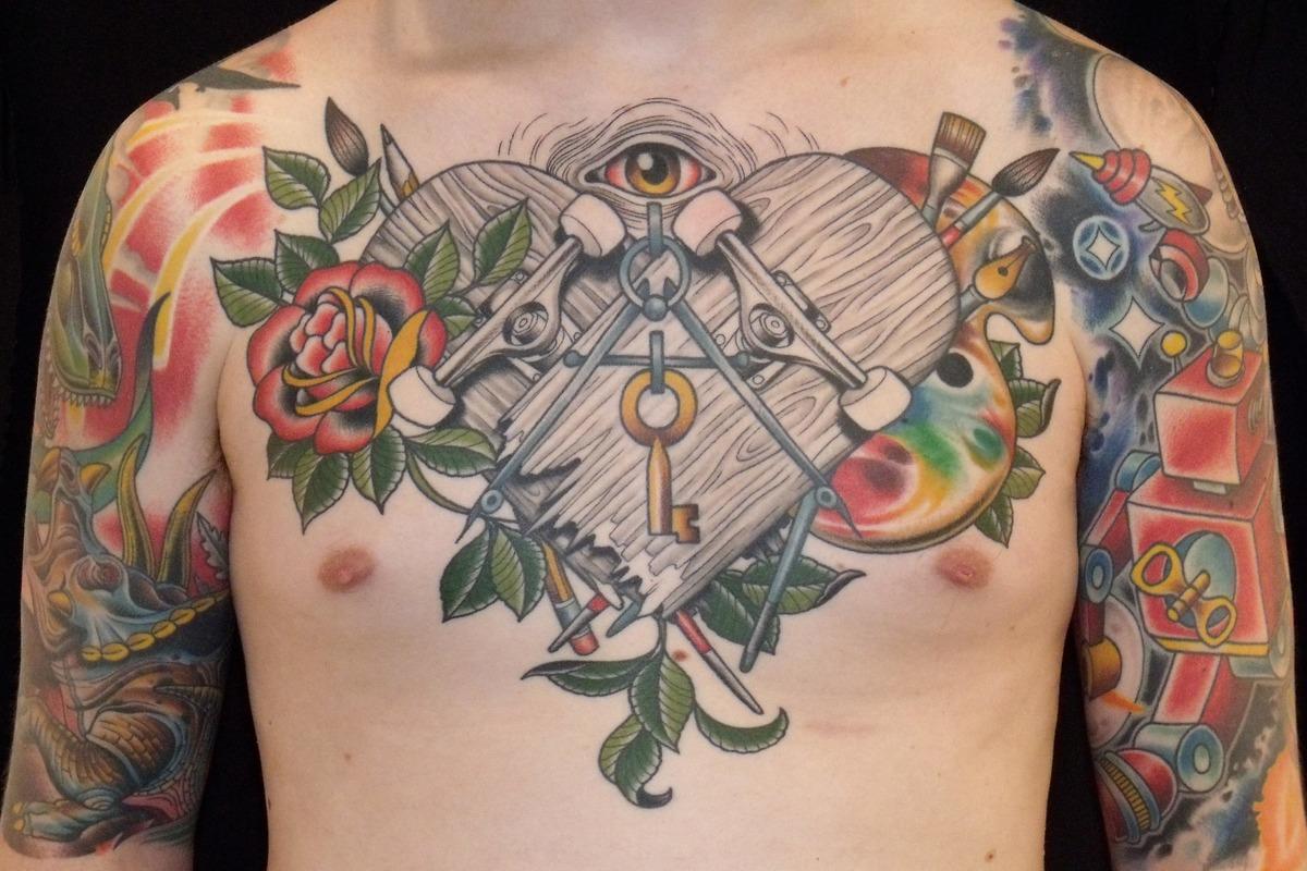 692e33dd6a113 DSCF4184 :: Boise Idaho Tattoos Chalice Tattoo Studio