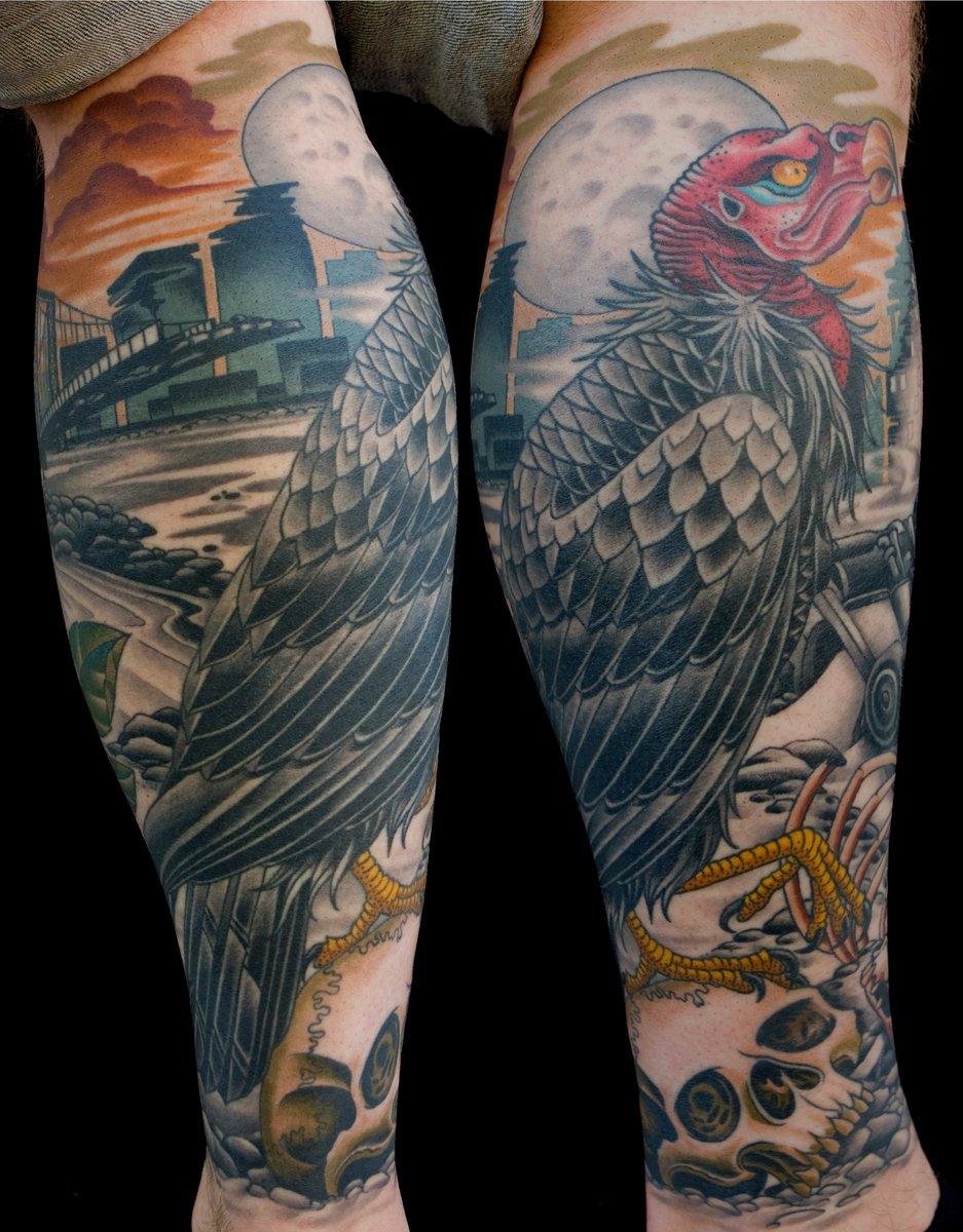 9f7ad1f43721f Darcy_69 :: Boise Idaho Tattoos Chalice Tattoo Studio