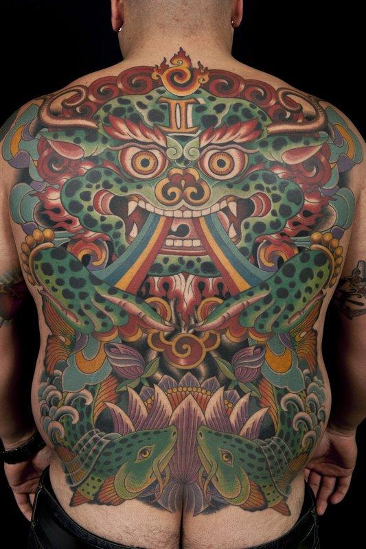 1617d09b1ebec Darcy_10 :: Darcy Nutt Tattoos :: Boise Idaho Tattoos Chalice Tattoo ...