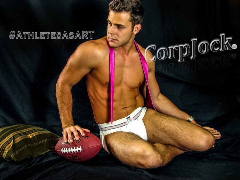 CORPJOCK-SL-IMG_4927-1-DTGRAMKEE(1).jpg :: CorpJock, AthletesAsART, Fine Art, Gay, Gay Interest, LGBT, LGBTQ, Photography, Male Model, Male Form, Erotica, Athletes, ESPN