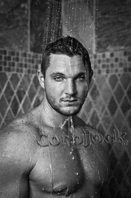 CORPJOCK-DSC_9125-web.jpg :: CorpJock, AthletesAsART, Fine Art, Gay, Gay Interest, LGBT, LGBTQ, Photography, Male Model, Male Form, Erotica, Athletes, ESPN