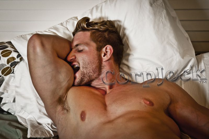 CORPJOCK-FA-DSC_8870-1-960web.jpg :: CorpJock, AthletesAsART, Fine Art, Gay, Gay Interest, LGBT, LGBTQ, Photography, Male Model, Male Form, Erotica, Athletes, ESPN