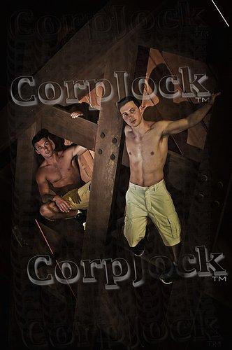CORPJOCK-FA-DSC_6599-sample.jpg