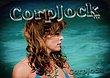 CORPJOCK-DSC_5404-1.jpg