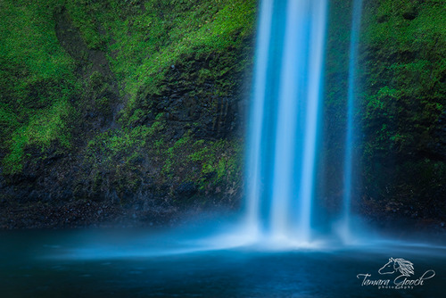 Oregon-Waterfall-Photo-ORE_8470.jpg