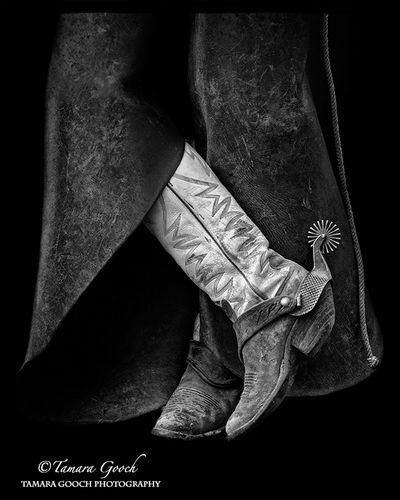 Boots-Chaps-Spurs-Photo-KBZ_5351.jpg