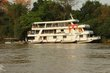 Our houseboat in Northern Pantanal.jpg