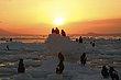 Sunrise at Rausu.jpg