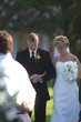 father and bride 1.jpg