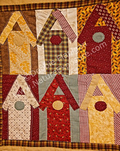 A Patchwork Quilt  - AME-0012.jpg