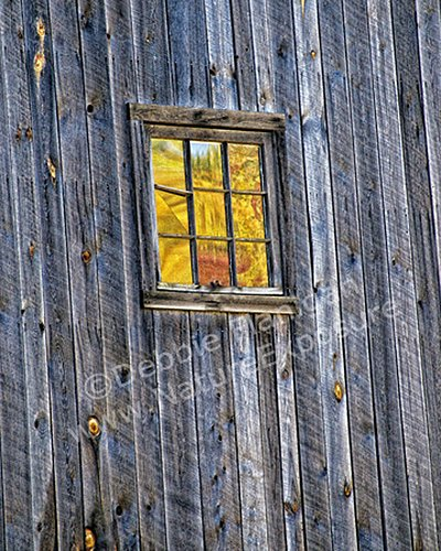 Barn Window Reflection - AME-0015.jpg