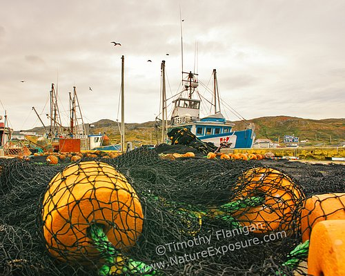 Boat - Commercial Fishing in the North Atlantic - FIS-0013.jpg