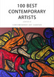 100 Best Contemporary Artist Magazine.jpg