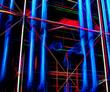 108 Pompidou 36x30.jpg