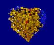 241 Heart.jpg