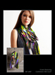 4 Crain Dancing Scarf Photo Page Web.jpg