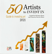 50 Artists to Invbest In Cover.jpg