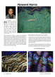 ARTtour 2020 Spring Issue Sacred Waters Page.jpg