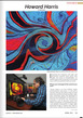 ARTtour International Best of Page 109.jpg