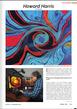 ARTtour International Best of Page 109.jpg
