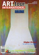 ARTtour International Cover(1).jpg