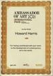 Ambassador of art 2021 Certificate(1).jpg