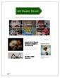 Art Dealer Review_Page_01(2).jpg