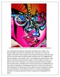 Art Dealer Review_Page_04(2).jpg