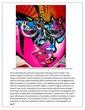 Art Dealer Review_Page_04(2).jpg