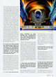 Art International Intervies Page 2.jpg