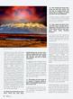 Art International Intervies Page 3.jpg